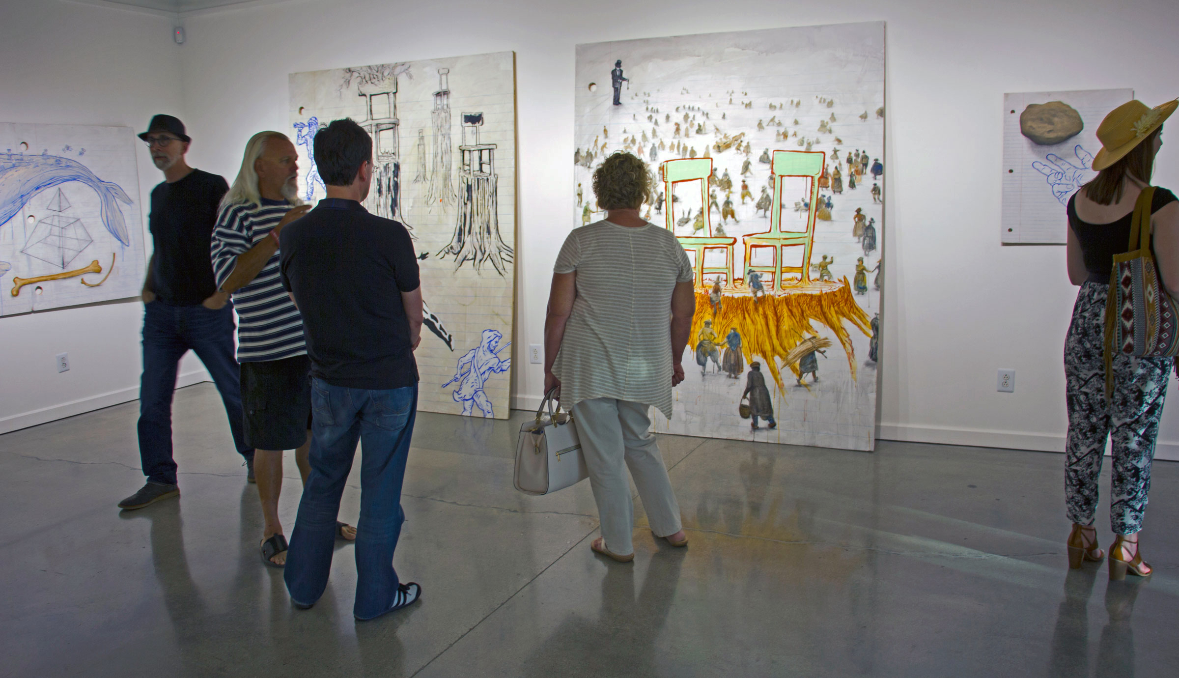 cropped-sized-adjusted-group1-at-show