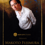 MakoFujimura_NewCityStudio