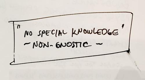 non-gnostic_500px