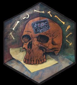 2rgb-rhombus-skull-800px