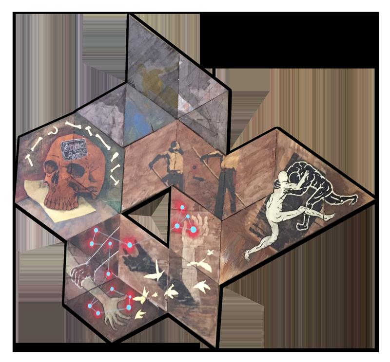 rhombus-combine-options3