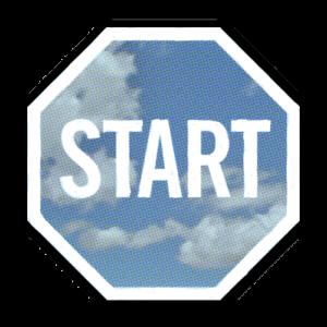 start-sign-500px