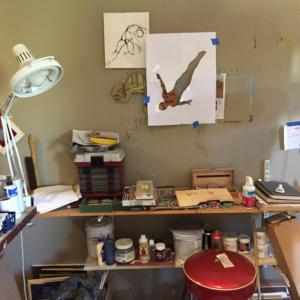 studio-wall-1