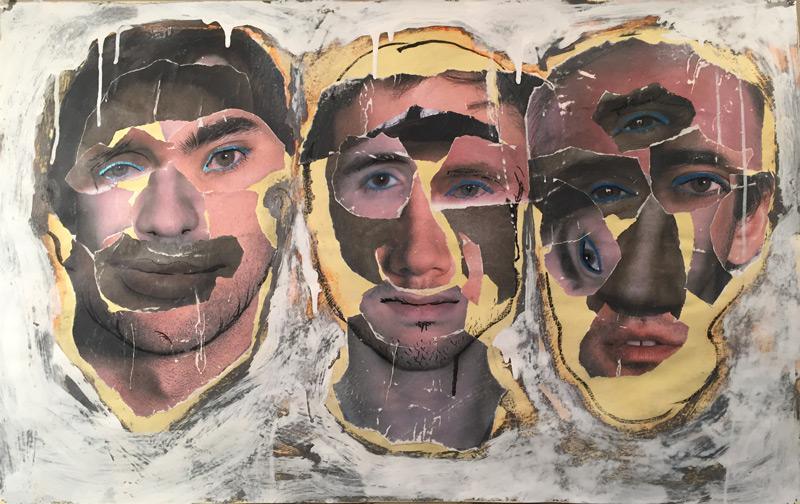 triptych2_800px