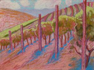 jdelnero_pastels_hill-vineyard-800px